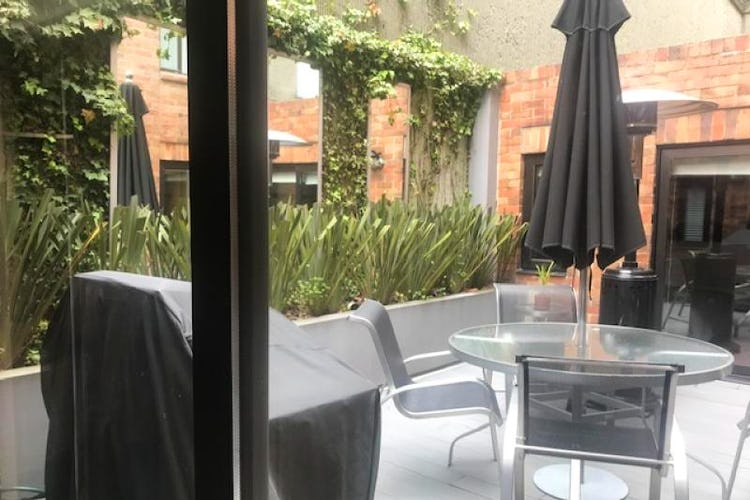 Foto 19 de Apartamento En Venta En Bogota Bosque Medina