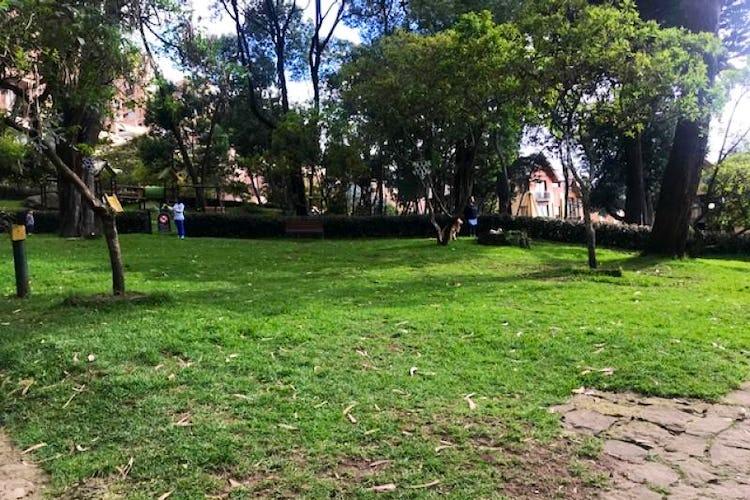 Foto 20 de Apartamento En Venta En Bogota Bosque Medina