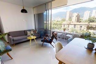 Apartamento en venta en Suramérica de 80m² con Gimnasio...