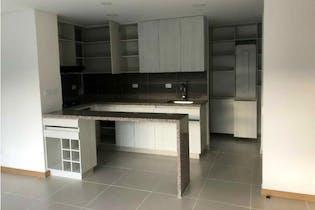Apartamento en venta en El Trapiche con acceso a Gimnasio