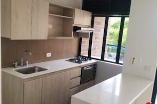Apartamento en venta en Puro Cuero con acceso a Piscina