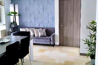 Apartamento en venta en Las Palmas de 122m²
