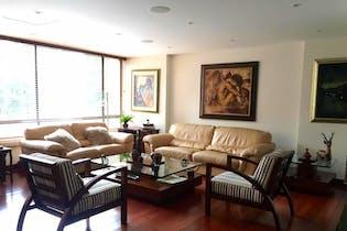 Apartamento en venta en La Calleja de 179m² con Gimnasio...