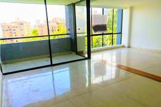 Apartamento en venta en Guayabal, 147m² con Balcón...