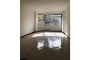 Apartamento en venta en La América 86m²