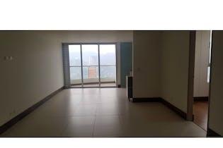 Apartamento en venta en Sabaneta, 103m² con Piscina...