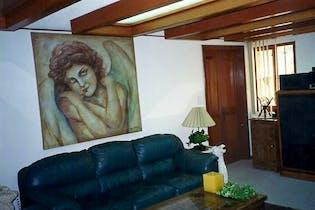 Casa en venta en San Angel Inn de 428m² con Zonas húmedas...