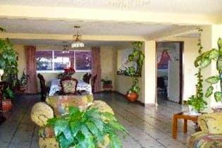 Casa en venta en Santa úrsula Xitla de 350m² con Bbq...