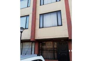 Casa en venta en Funza de 84m² con Jardín...