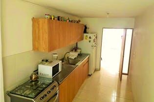 Casa en venta en Itagüí de 3 hab. con Balcón...