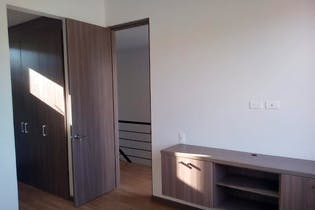 Casa en venta en Casco Urbano La Calera de 2 hab.