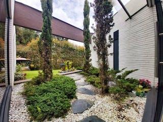 Casa en venta en Santa Helena, El Retiro