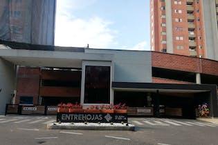 Apartamento en venta en Suramerica, 84m² con Gimnasio...