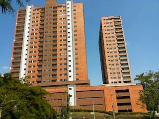 Apartamento en venta en Toledo, La Estrella