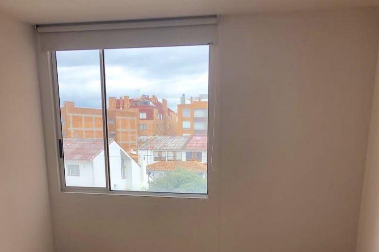 Foto 8 de Apartamento En venta En Bogota Contador