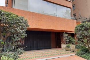 101152 - Vendo aparta estudio Rincon del Chico