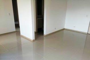 Apartamento en venta en Centro de 59m² con Zonas húmedas...