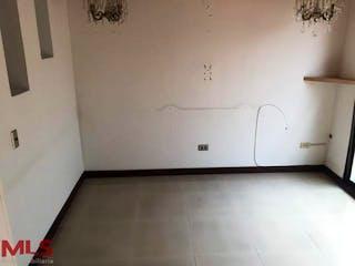 Porta Alegre, casa en venta en Envigado, Envigado