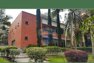 Apartamento en venta en Suramerica de 4 habitaciones