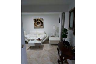 Casa en venta en El Rincón de 4 habitaciones