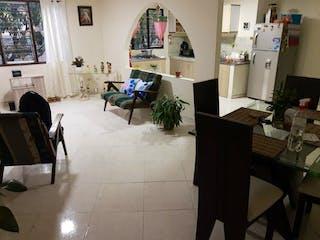 Casa en venta en Calle Larga, Sabaneta