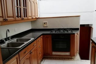 Casa en venta en Loma Del Escobero 188m²
