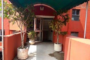 , Departamento en venta en Colina Del Sur de 3 alcobas
