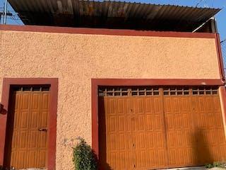 Casa en venta en Rancho Las Nieves, Estado de México