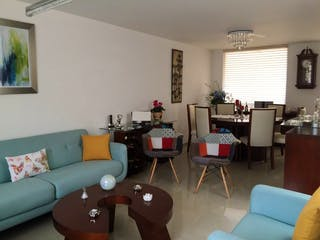 Casa en venta en San Jose Res Ecuestre, Estado de México