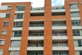 101030 - Cedritos, Apartamento en venta de 71m²