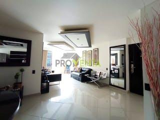 Unidad Palo De Rosa, apartamento en venta en Otra Parte, Envigado