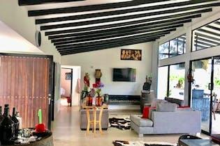 Casa en venta en V. Nazareth, 210m²
