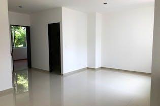 Departamento en venta de 85 m2 en la Col. Álamos con 2 recámaras