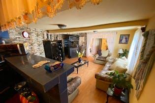 Casa en venta en Lomas De San Andrés Atenco 125m²