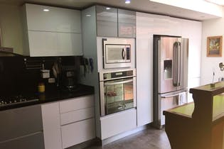 101301 - Amplia Y Comoda Casa En Colina Campestre Ideal Para Familia U Oficinas