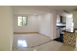 Apartamento en venta en Belén con Balcón...