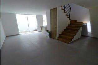 Casa en venta en La Ceja 144m² con Balcón...