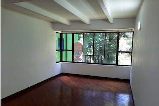 Apartamento en venta en Belén con Jardín...