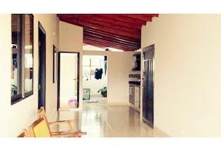 Apartamento en venta en Castilla de 84m² con Balcón...