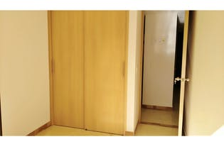 Apartamento en venta en Bello con acceso a Balcón