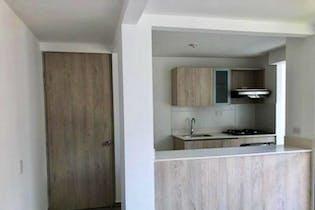 Apartamento en venta en Villa Aventura de 2 habitaciones