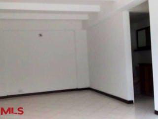 Vegas Del Poblado, apartamento en venta en Patio Bonito, Medellín