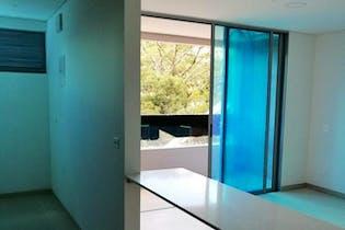 Firenzze, Apartamento en venta en Transversal Intermedia con Gimnasio...