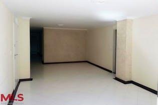 Apartamento en venta en Laureles, 156m²