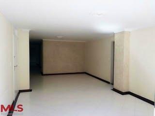 Asturias, apartamento en venta en Bolivariana, Medellín