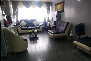 Apartamento en venta en Suba de 3 hab.