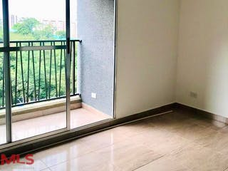 Sendero Verde, apartamento en venta en San Martín El Ducado, Bello