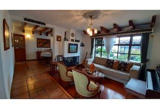 Casa en venta en Cedritos, 154m² con Jardín...