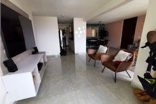Apartamento en venta en Belén de 3 hab. con Piscina...