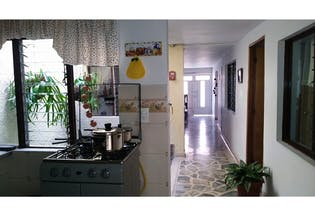 Casa en venta en La Independencia de 205m² con Balcón...